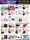 PC Show Deals - Pg 2