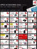 Apple related accessories 2