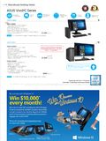 ASUS Product Guide - Pg 08