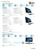 ASUS Product Guide - Pg 09