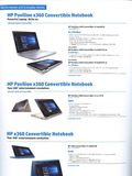 HP Laptop - Pg 3