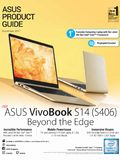 ASUS Nov Product Guide - Pg 01