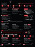 ASUS Nov Product Guide - Pg 18