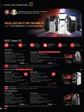 ASUS Nov Product Guide - Pg 20