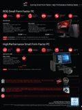 ASUS Nov Product Guide - Pg 21