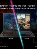 ASUS Nov Product Guide - Pg 26