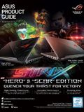 ASUS Nov Product Guide - Pg 27