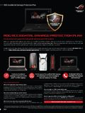 ASUS Nov Product Guide - Pg 02