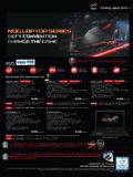 ASUS Nov Product Guide - Pg 17
