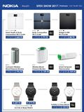 Nokia/Withings