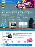 WD - Pg 1