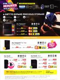 WD - Pg 2