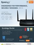 Synology Router - Pg 2