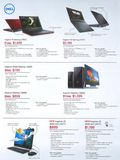 Dell Notebooks - Pg 5