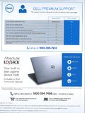 Dell Notebooks - Pg 7