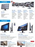 Dell Monitors - Pg 2