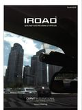 iRoad dash cams - page 1