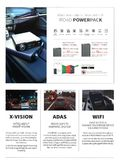 iRoad dash cams - page 4