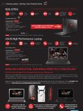 ASUS Product Guide - Pg 7