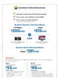 M1 business - page 2