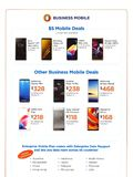 M1 business - page 6