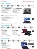 ASUS Product Guide - Pg 02