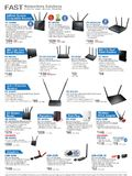 ASUS Networking - Pg 04