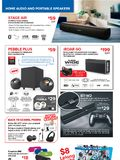 Creative Product Guide - Pg 04