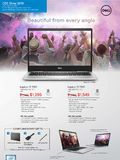 Dell Product Guide - Pg 01