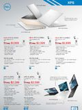 Dell Product Guide - Pg 02