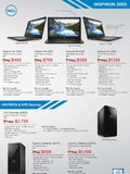 Dell Product Guide - Pg 05