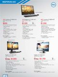 Dell Product Guide - Pg 06
