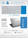 Dell Product Guide - Pg 07