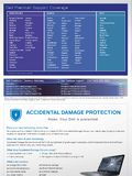 Dell Product Guide - Pg 08