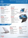 Dell Product Guide - Pg 09