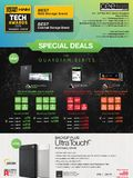 Seagate Product Guide - Pg 02