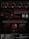 ASUS networking - page 5