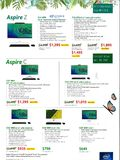 Acer - page 9