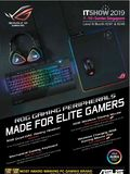 ASUS KB/Mouse - page 4
