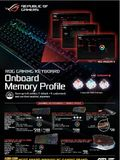 ASUS KB/Mouse - page 2