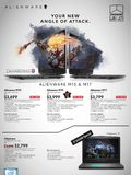 Alienware - page 1