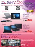 Dynacore systems - page 3