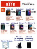 Mobile phone deals - page 2