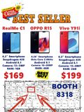 Mobile phone deals - page 4