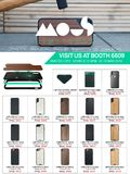 Phone casings/protectors - page 6