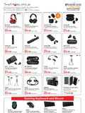 Mobile accessories - page 2