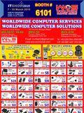 Worldwide Computer Services - Pg 6