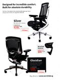 Neue chairs - page 2