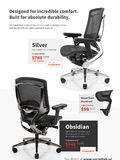 Neue chair - page 3