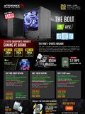 Aftershock Desktops - Pg 01